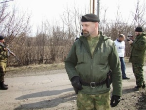 Alexei Mozgovoi (--Red Star Over Donbass)