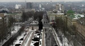 (--AFP/ Vasily Maximov)