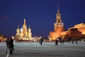 Moscow (--www.zastavki.com)