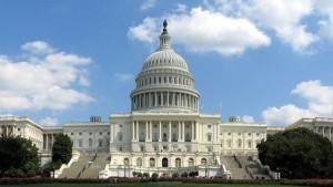 (--www.democracynow.org)