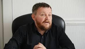 Andrei Purgin (--sott.net)