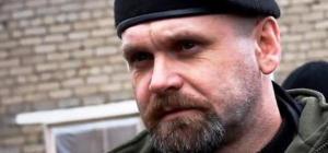 Alexey Mozgovoy