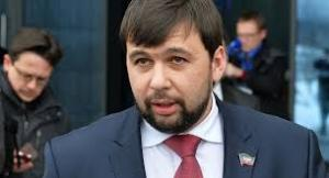 Denis Pushilin (--vn.sputnik.news)