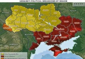 Red = Broader Novorossiya territory (--Novorossiyasolidarity.blogspot.com)