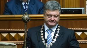 Petro Poroshenko (--ozzmodz.dom)
