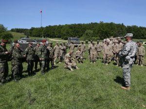 (--Defense News / Spc. Tyler Kingsbury / US Army)