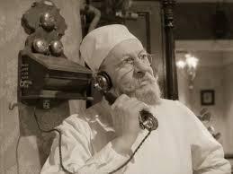 Professor Preobrazhenskiy (--scalisto.blogspot.com)