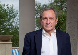 George Friedman (--youtube.com)