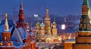 Kremlin (--journal-neo.org)