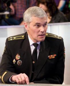 Konstantin Sivkov (--jornadamundialcientificabuap)