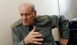 Leonid Ivashov (--mijnvrijdenkersruimte)