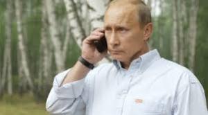 Vladimir Putn (--Russia Insider)