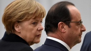 Angela Merkel, Francois Hollande (--edition.cnn.com)