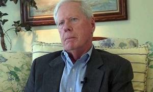 Paul Craig Roberts (--caribflame.com)