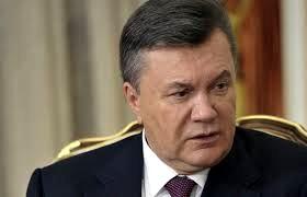 Viktor Yanukovich (--tass.ru)