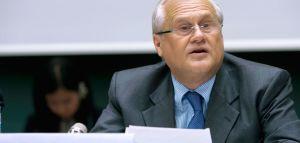 Martin Sajdik (--borgenmagazine.com)