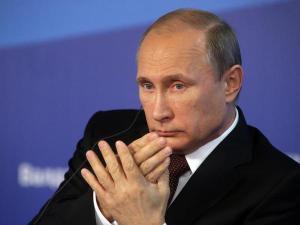 Vladimir Putin, Valdai Club (--theblaze.com)