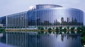 European Parliamen (--debanat.ro)