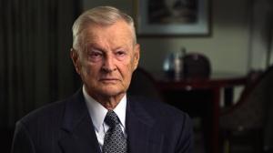 Zbigniew Brzezinski (--gritzcine.com)