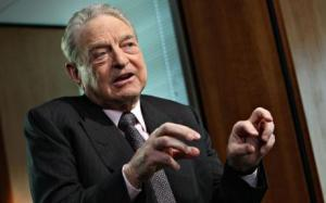 George Soros (--godfatherpolitics.com)