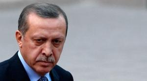 Recep Tayyip Erdogan (--sendika7.org)