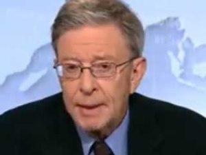 Stephen F. Cohen (--realclearpolitics.com)