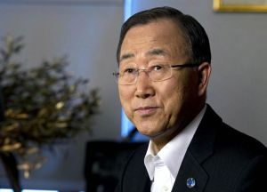 Ban Ki-moon (--un.ort)