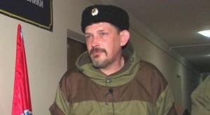 Pavel Dremov