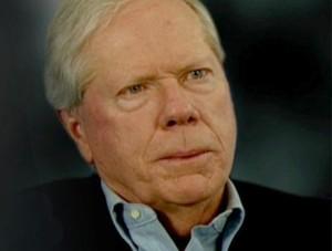 Paul Craig Roberts (--marketsanity.com)