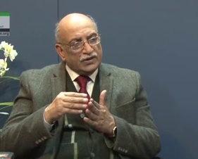 Dr. Mujahid Kamran (--pakhotline.xyz)