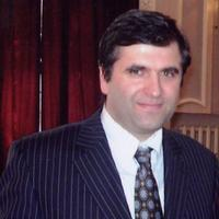 Ivan Katchanovski (--uottawa.academia.edu)