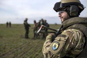 Azov Battalion (--newcoldwar/Reuters/Marko Djurica)