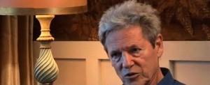 Prof. John McMurtry (--Guelph Univ. Can.)