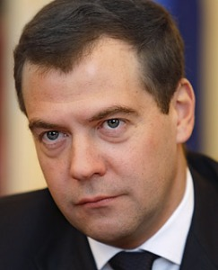 Dmitry Medvedev (--content.time.com)