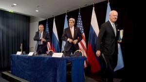 Sergey Lavrov, John Kerry (--news.vice.com)