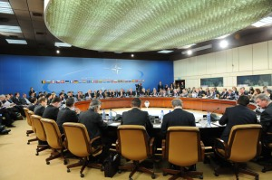 North Atlantic Council (--nato.int)