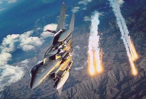 NATO Pan-Arab Terrorist Blitzkrieg (--orientalreview.org)