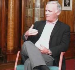 Mark Ellis (--youtube.com)