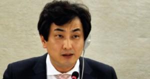 Seong-Phil Hong (--dailysikhupdates.com)