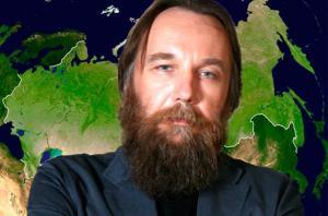 Alexander Dugin (--katehon.com)