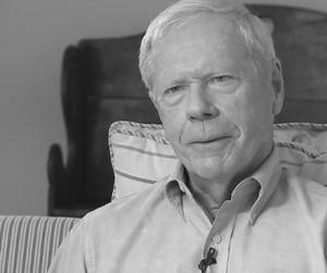 Paul Craig Roberts (--slguardian.org)