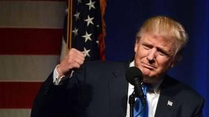Donald Trump (--wrbctv.com)