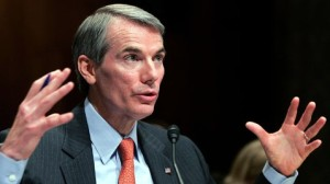 Rob Portman (--NBC news)