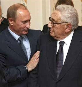 Putin, Kissinger (--Whatdoesitmean.com)