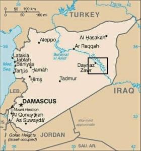 Deir al-Zour (--kaos.gr)