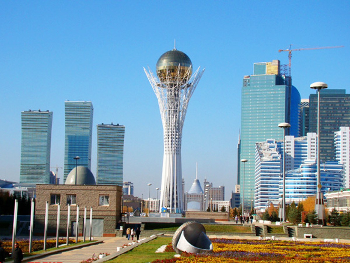 kazakhstan - photo #20