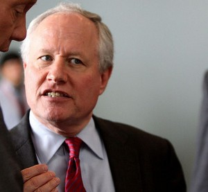 Bill Kristol (--Washington Post)